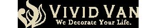 VIVID VAN|株式会社 ビビッド ヴアン