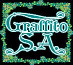 Graffito S.A. (グラフィット エスエー)