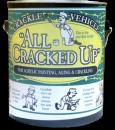 allcrackedup_01
