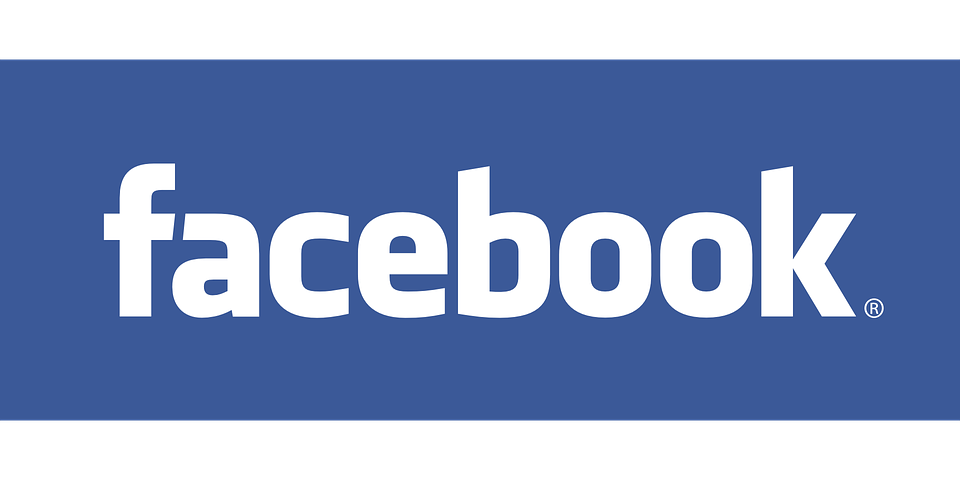 VividVan Facebook