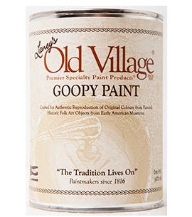 goopy_011
