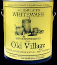 whitewash_01